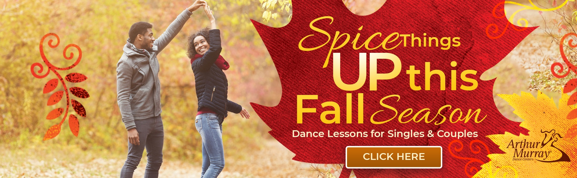 dance lessons red bank